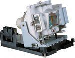 Lampa MicroLamp 330W, do BenQ (ML12152) 1