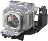 Lampa MicroLamp 210W do Sony (ML12193) 1