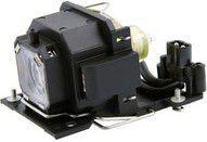 Lampa MicroLamp 190W do ViewSonic (ML12216) 1