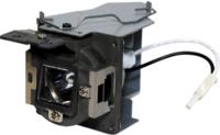 Lampa MicroLamp 220W, do BenQ (ML12262) 1