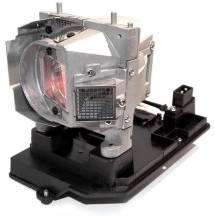 Lampa MicroLamp Zamiennik, 230W, do Smartboard (ML12367) 1