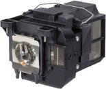 Lampa MicroLamp 220W, do Epson (ML12420) 1