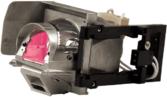 Lampa MicroLamp 280W do Optoma (ML12423) 1
