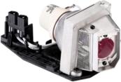 Lampa MicroLamp do Dell, 225W (ML12492) 1