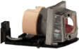 Lampa MicroLamp 280W do Optoma (ML12524) 1