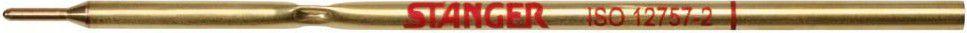 Stanger Wkład do długopisu (632001) 1