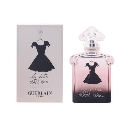 Guerlain La Petite Robe Noire EDP 100ml 1