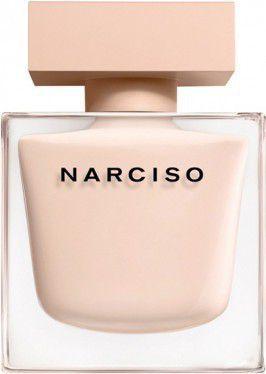 NARCISO RODRIGUEZ Narciso Poudree EDP/S 50ML 1