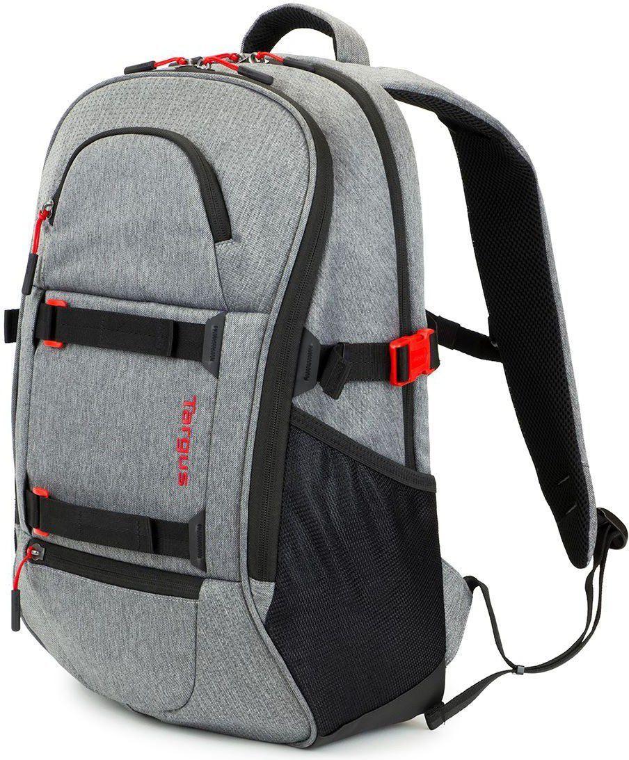 "Plecak Targus Urban Explorer 15.6"" (TSB89704EU) 1"
