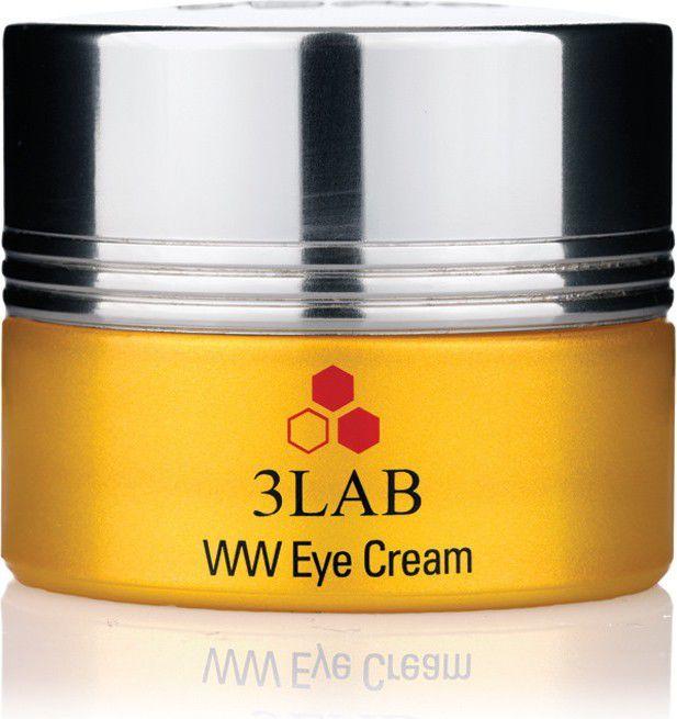 3LAB WW Eye Cream 14ml 1