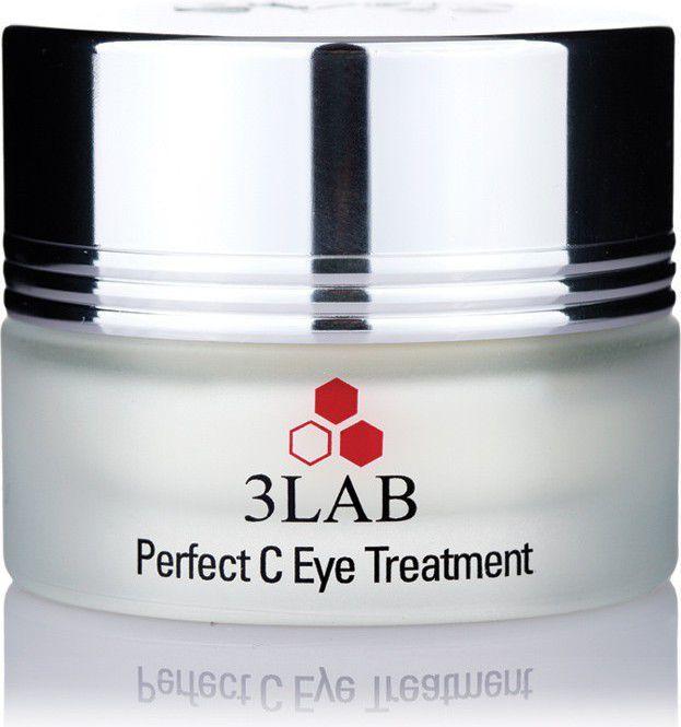 3LAB Perfect C Eye Treatment Krem pod oczy 14ml 1
