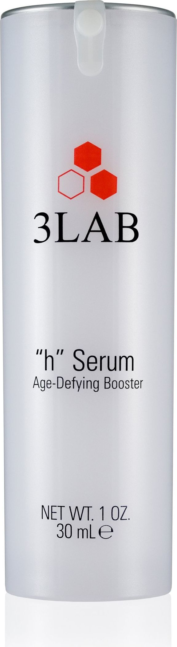 3LAB H Serum W 30ml 1