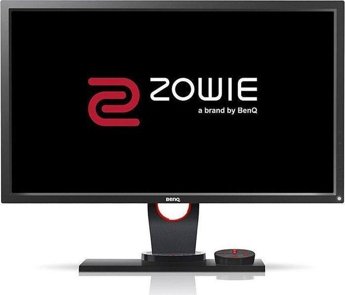 0d442d674ad42 BenQ ZOWIE XL2430 e-Sport w Morele.net