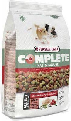 VERSELE-LAGA  Rat&Mouse Complete 2kg 1