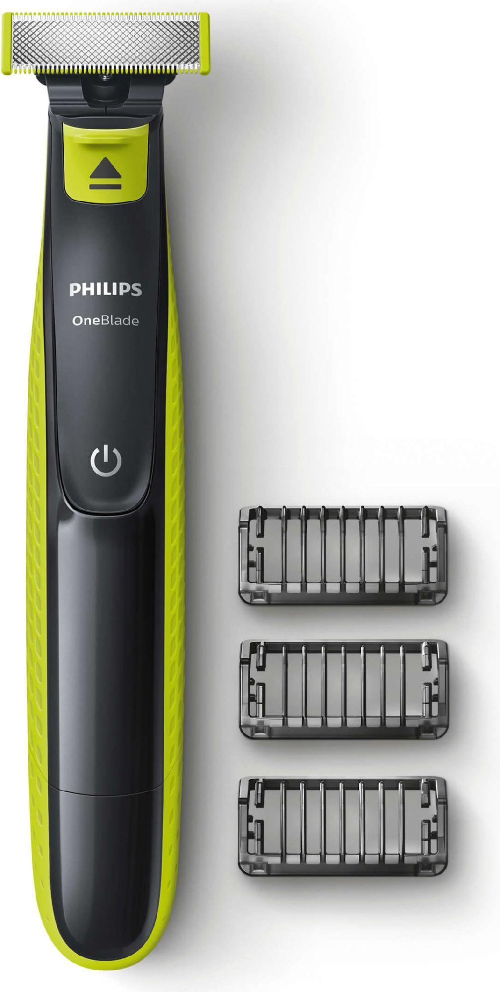 Philips OneBlade QP2520/20 1