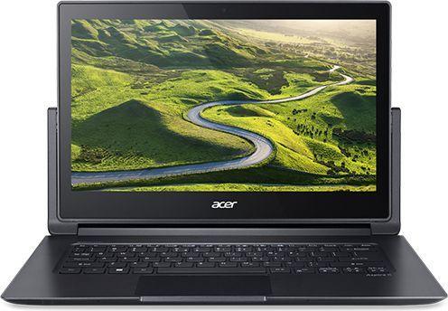 Laptop Acer Aspire R 13 (R7-371T-762R) 1