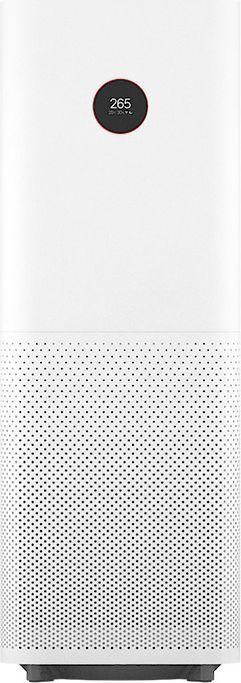 Oczyszczacz powietrza Xiaomi Air Purifier Pro 1