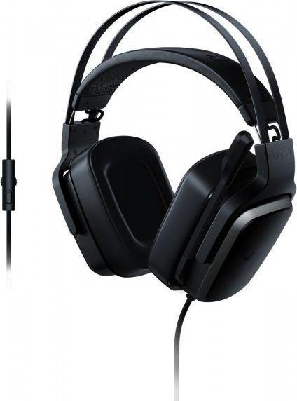 Słuchawki Razer Tiamat 2.2 v2 (RZ04-02080100-R3M1) 1