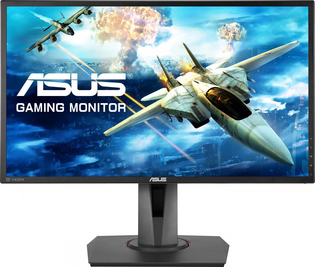 Monitor Asus MG248QR (90LM02D3-B01370) 1