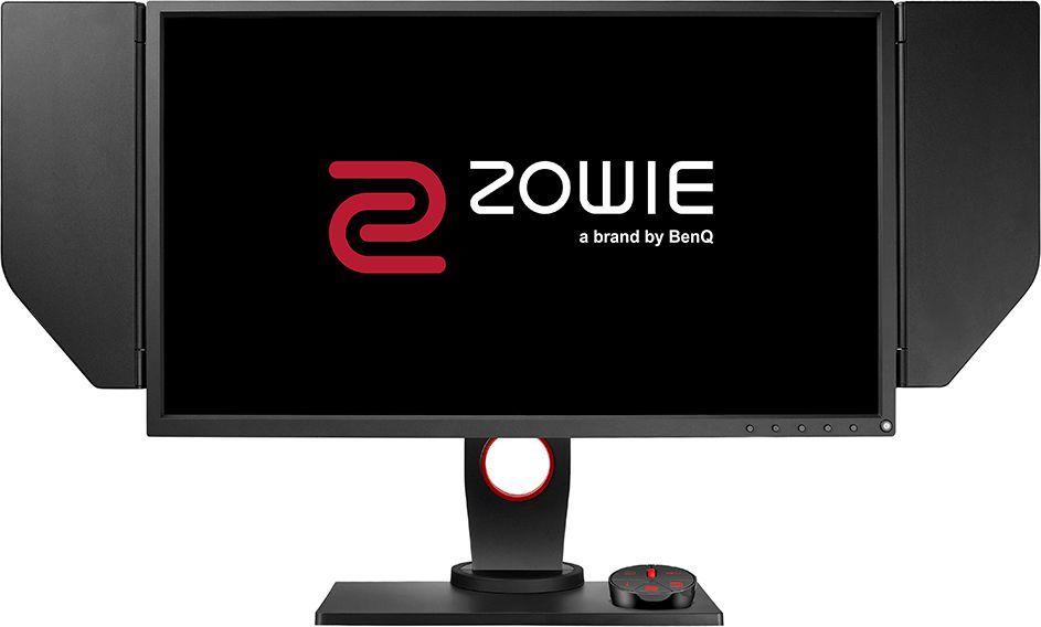 Monitor BenQ ZOWIE XL2546 (9H.LG9LB.QBE) 1