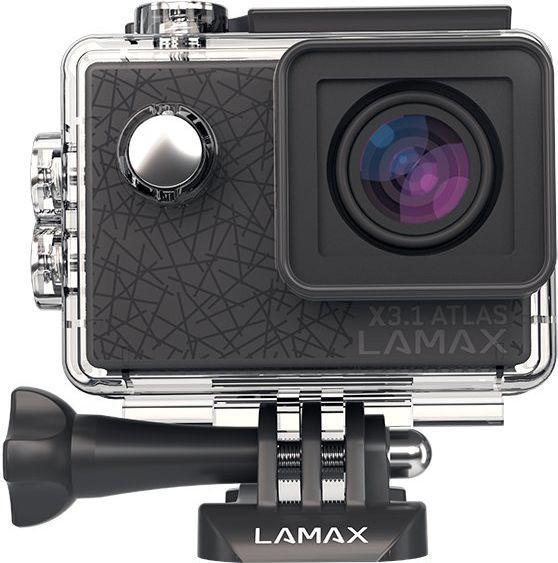 Kamera Lamax X3.1 Atlas 1