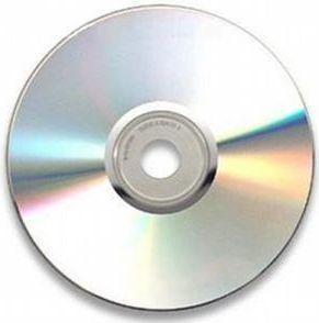 Baw się ze mną właśnie tak. Piosenki (cd) 1