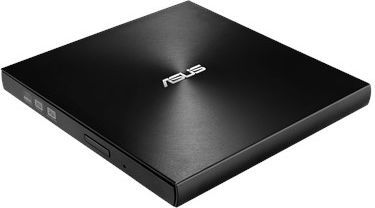 Napęd Asus ZenDrive U9M (90DD02A0-M29000) 1