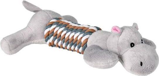 Trixie Pluszowe Zwierzątko 32cm 1szt 1