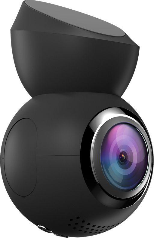 Kamera samochodowa Navitel R1000 1