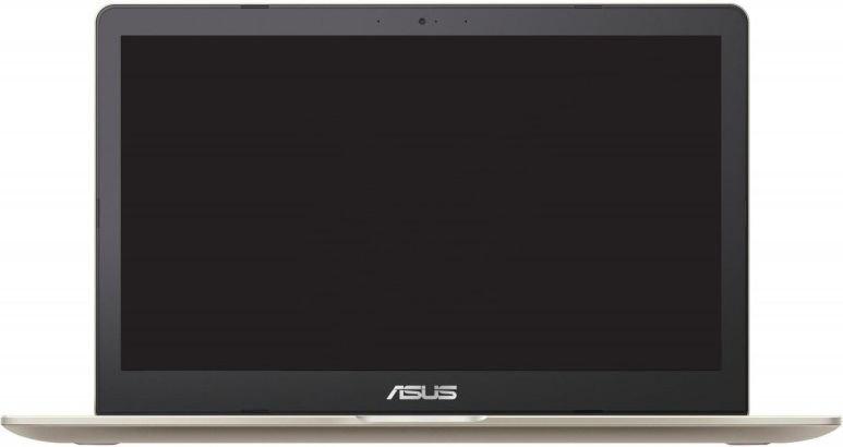 Laptop Asus VivoBook Pro N580VD (N580VD-DM194) 1