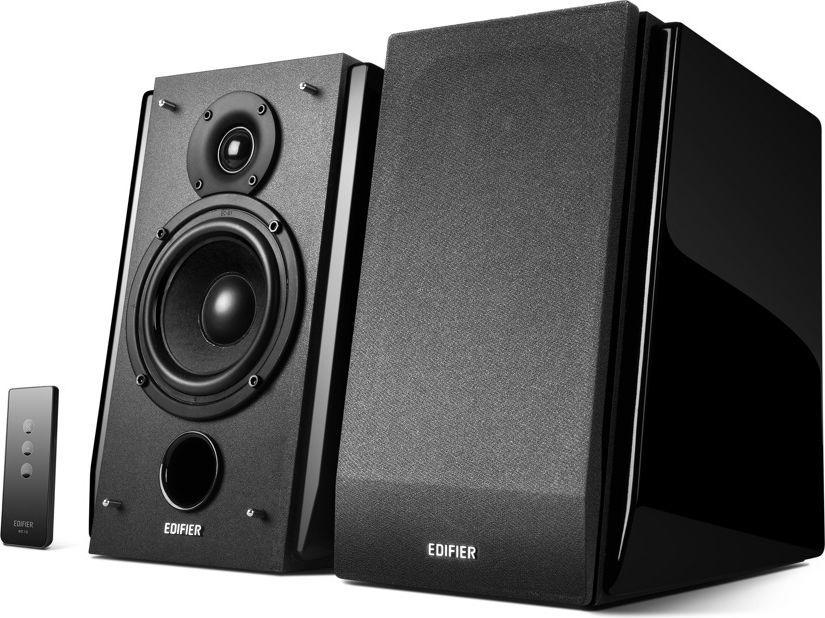Głośniki komputerowe Edifier R1850DB 1