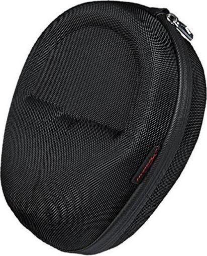 HyperX Cloud Headset Carrying Case (HXS-HSCC1/EM) 1