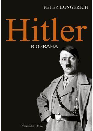 Hitler Biografia 1