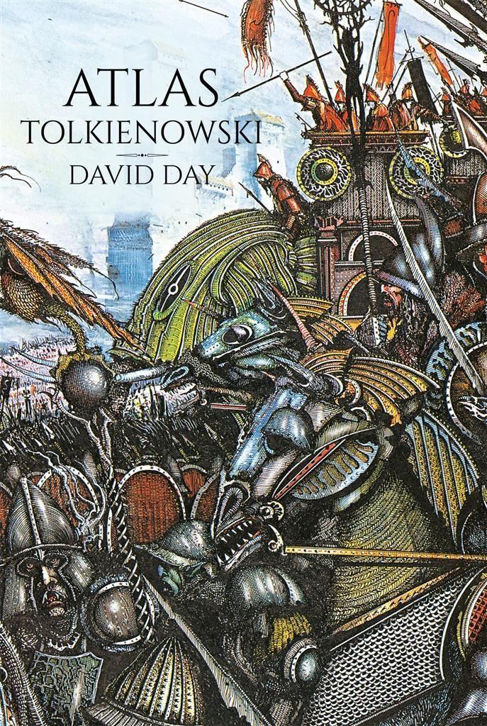 ATLAS TOLKIENOWSKI 1