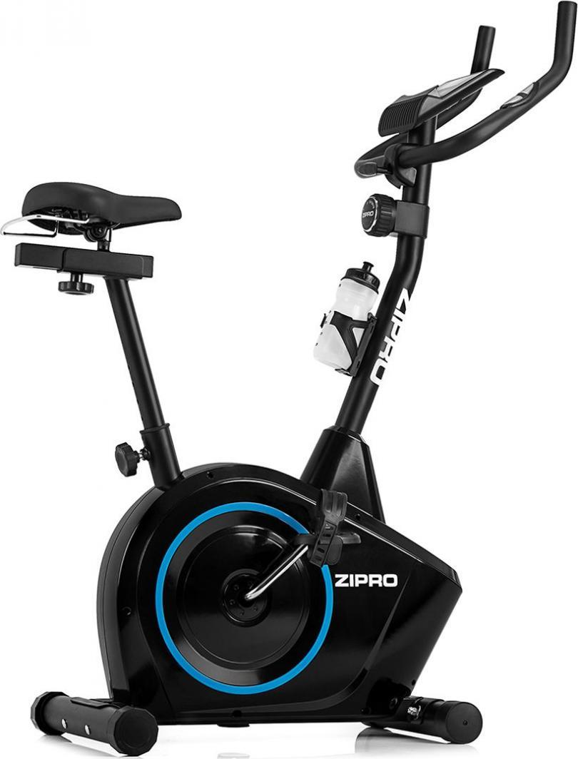 Zipro Rower treningowy magnetyczny Boost 1
