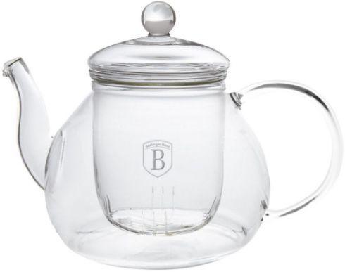 Berlinger Haus BerlingerHaus zaparzacz do herbatki (BH-1363) 1