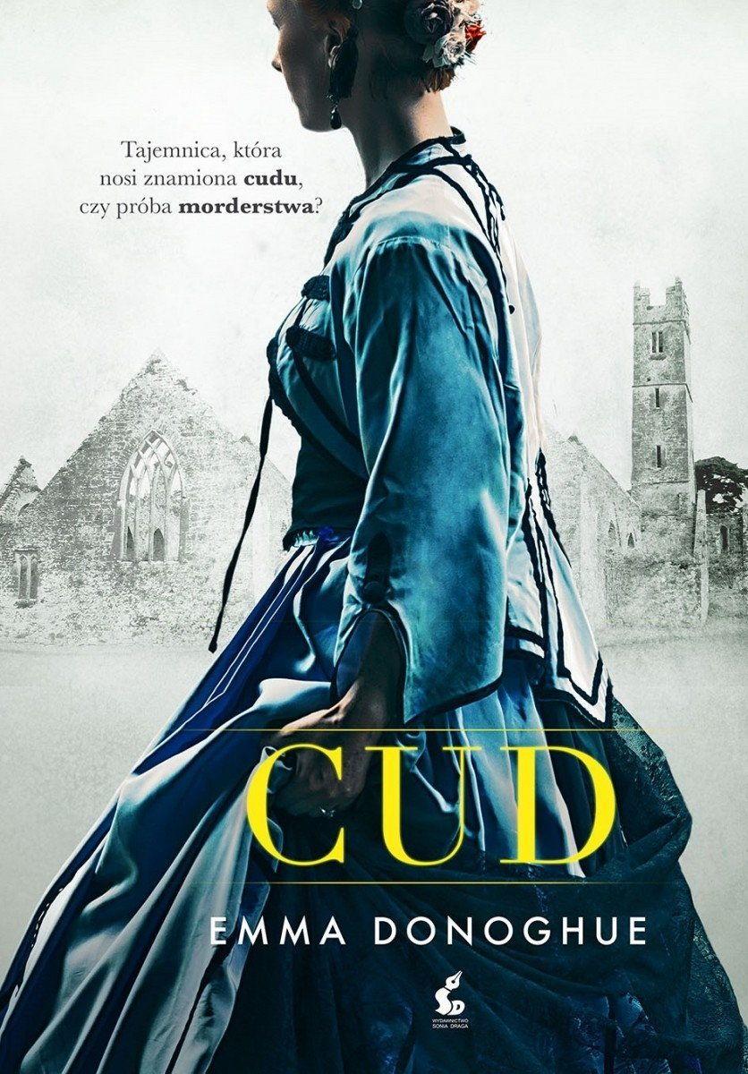 CUD 1