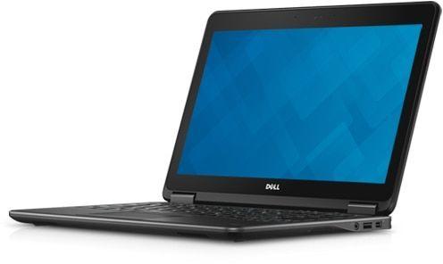 Laptop Dell Latitude E7240 1