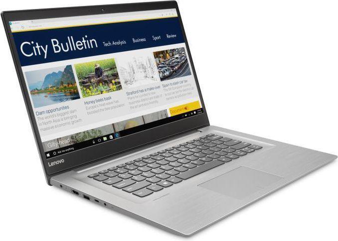 Laptop Lenovo IdeaPad 320s-15IKBR (81BQ0077PB) 1