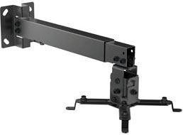 Uchwyt do projektorów Equip do 20 Kg (650702) 1