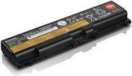 Bateria Lenovo 6 Cell (FRU45N1001) 1