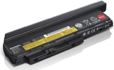 Bateria Lenovo Dasher, 9 Cell (45N1029) 1