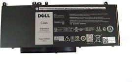 Bateria Dell 4 Cell (G5M10) 1