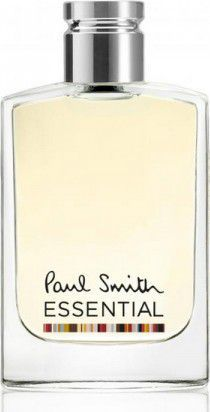 paul smith essential
