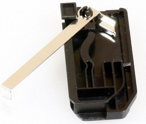 Lycom Adapter ExpressCard 34mm na 54mm (EK-111) 1