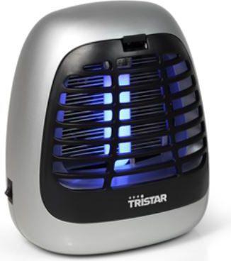 Tristar Lampa owadobójcza IV-2620 1