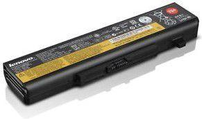 Bateria Lenovo 75+, 6 Cell, Li-ion (45N1054) 1