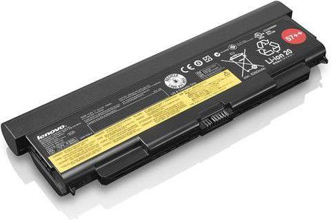 Bateria Lenovo 57+, 9 Cell, Li-ion (45N1153) 1