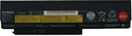 Bateria Lenovo 44+, 6 Cell, Li-lion (45N1024) 1