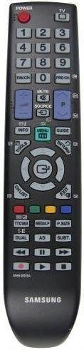 Pilot RTV Samsung TM950SAMSUNG (BN59-00939A) 1